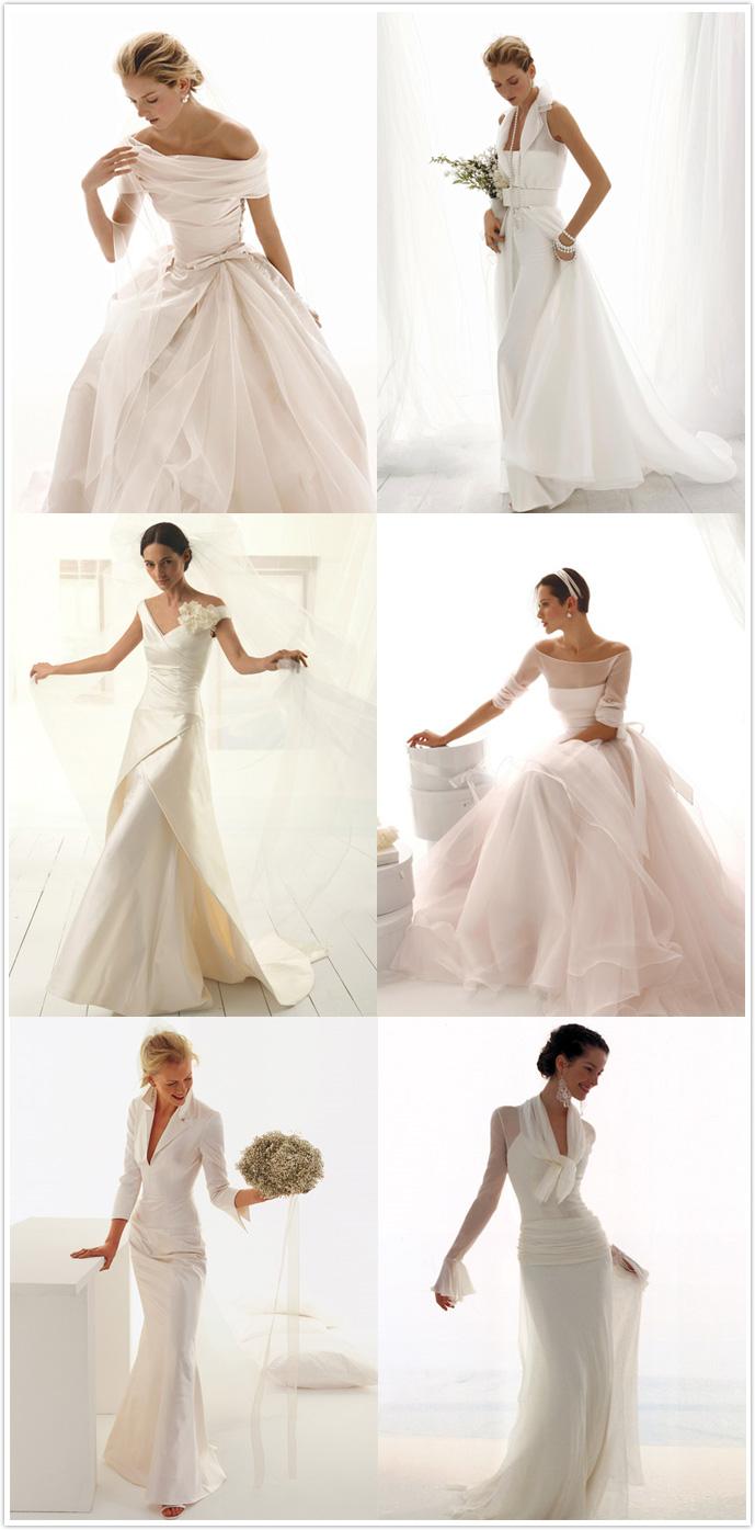 Designer spotlight le spose di gio wedding gown town for Le spose di gio wedding dress