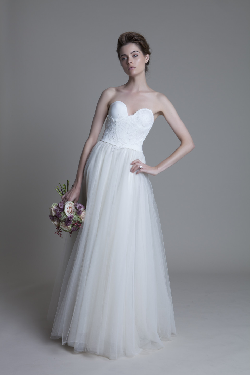 Wedding Gown Town on Feedspot - Rss Feed