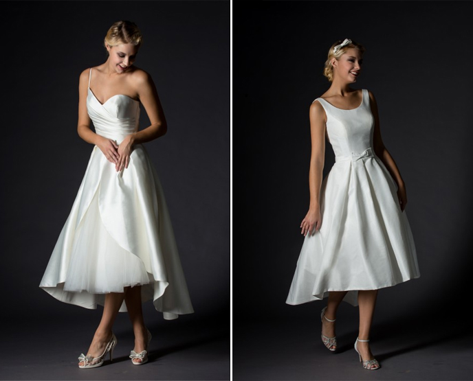 Wedding Fashion Blog, Latest Wedding Dress Trends | Wedding Gown Town